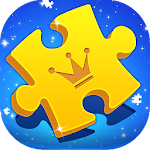 Dream Jigsaw Puzzles World 2019-free puzzles 3.3.8