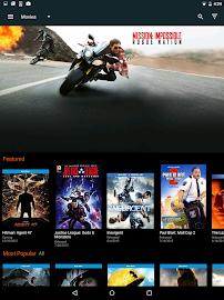 GameFly Screenshot 7