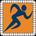Motion Camera - slow motion icon