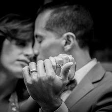 Wedding photographer Francisco Teran (fteranp). Photo of 19.02.2018