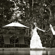 Wedding photographer Timmy Khong SoonKong (soonkong). Photo of 31.12.2013