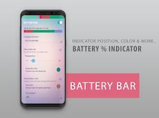 バッテリーバー  : Battery Bar - Energy Bar - Power Linesのおすすめ画像5