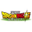 Dragon Ball Super Broly Wallpapers HD New Tab
