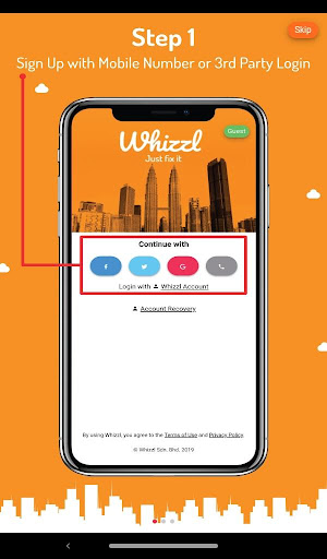 Whizzl-Screenshots 9