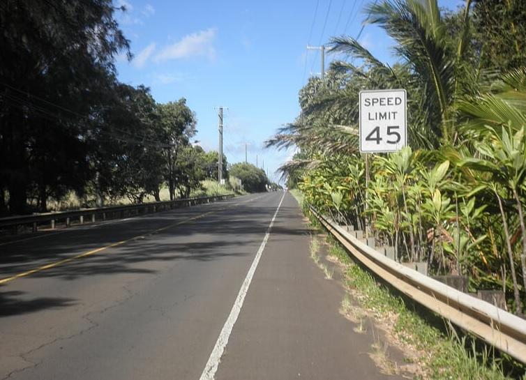 Ironman Kona trasa kolarska 3.jpg