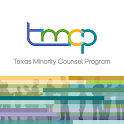 TMCP 2015 icon