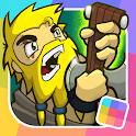 Bardbarian - GameClub icon