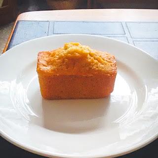 Quick Mini Dessert Recipes