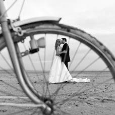 Wedding photographer Elda Maganto (eldamaganto). Photo of 29.04.2015
