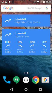 App My Tide Times Pro - Tables, Forecasts & Charts! APK for Windows Phone