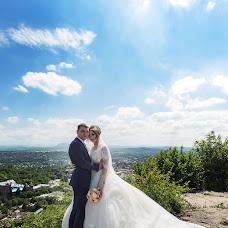 Wedding photographer Aleksey Radchenko (AleksejRadchenko). Photo of 05.08.2018