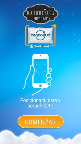 Download Ratoncitos Dulces Sueños APK latest version app by Tarjeta