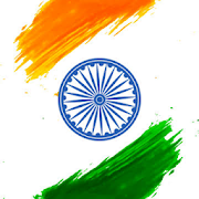 Indiai chat és társkereső