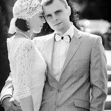 Wedding photographer Aleksandr Pushkov (SuperWed). Photo of 09.02.2016