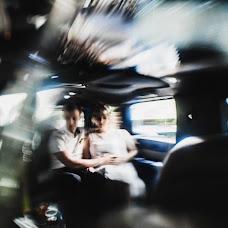 Wedding photographer Svetlana Chueva (LightLana). Photo of 24.08.2017