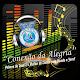 Radio Web IEAD Download on Windows