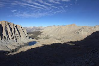 Photo: Hitchcock Lakes
