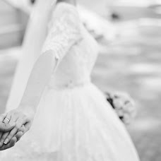 Wedding photographer Pavel Shubin (pavelshubin). Photo of 02.08.2016
