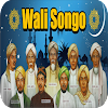 Kisah Wali Songo