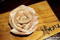 韓老二 韓國烤肉