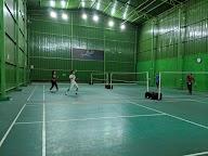 Sanskriti Sports Club photo 1