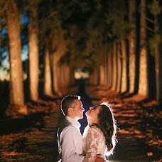 Wedding photographer Fernanda Souto (fernandasouto). Photo of 17.08.2017