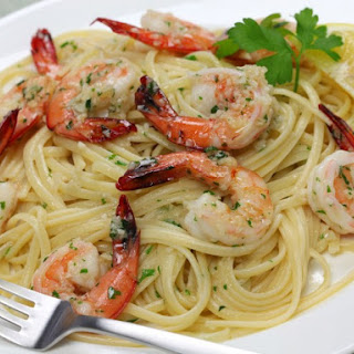 10 Best Barefoot Contessa Lemon Pasta Recipes