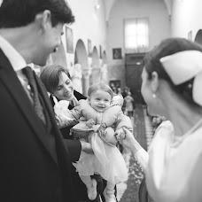 Wedding photographer Enrico Vallicella (enricovallicell). Photo of 12.03.2015