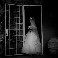 Wedding photographer Giandomenico Cosentino (giandomenicoc). Photo of 29.08.2018