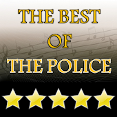 The Best of The Police Songs