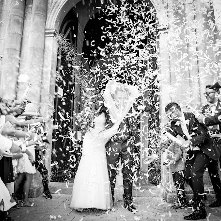 Wedding photographer Marilena Belvisi (MarilenaBelvisi). Photo of 06.09.2017