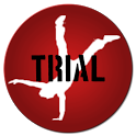 CC Tracker (Trial) icon