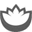 VtfcFON3aFmOFQfngUcEh0wlOoGhbXbgm5Qg2ER9CTebuqMvqGBI41nYmsUbRORPYh3uXKF2hA=w128 h128 e365-【2019年版】Chromebookで活用している拡張機能とアプリを紹介していく!