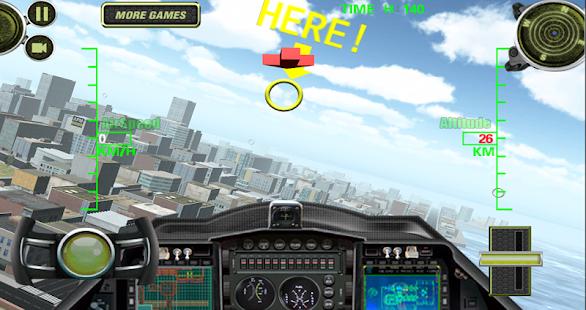 Modern-Helicopter-Hero-2015 7