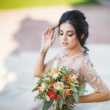 Wedding photographer Yuliya Medvedeva-Bondarenko (photobond). Photo of 02.03.2018