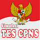 Simulasi Tes CPNS 2018 Download on Windows