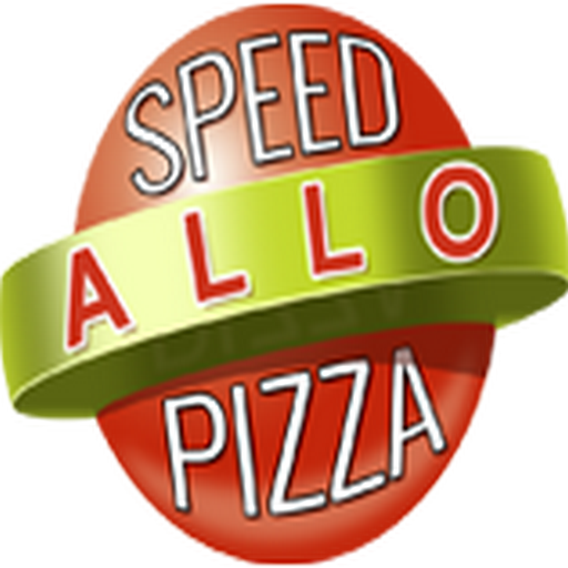Speed Allo Pizza