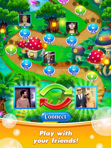 Magic MixUp android2mod screenshots 9