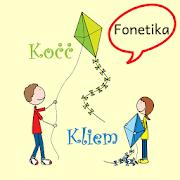 Koċċ Kliem - Fonetika