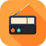 Radio RDP África 101.5 FM Portugal Gratis Live App icon