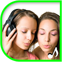 Свисток Рингтоны И Звуки icon
