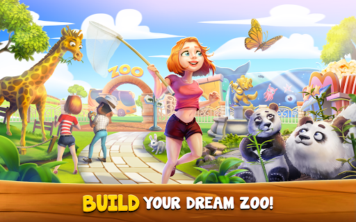 ZooCraft: Animal Family Mod Apk, Download ZooCraft: Animal Family Apk Mod 1