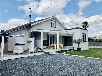 maison à Plaisance (32)