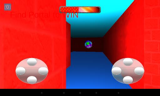Khais Time Killer 3D Game