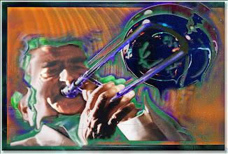 Photo: Jazz Momente 03