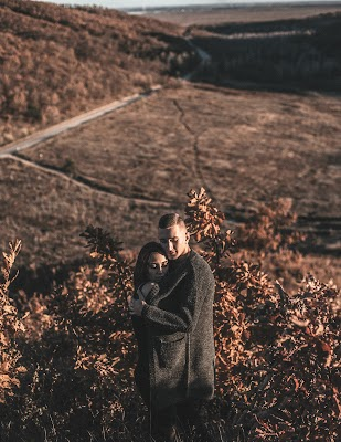 Свадебный фотограф Никита Квер (nikitakver). Фотография от 16.10.2017