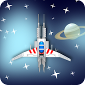 Into Oblivion : Space Shooter