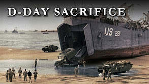 D-Day Sacrifice thumbnail
