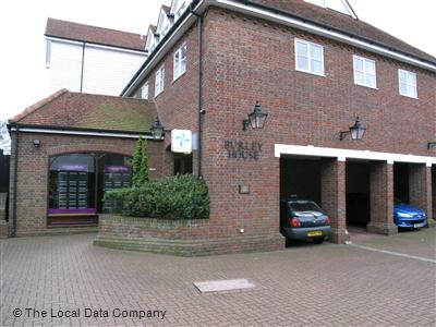 Image result for church view surgery rayleigh