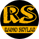 Radio Skylab FM diretta gratuita app Download on Windows